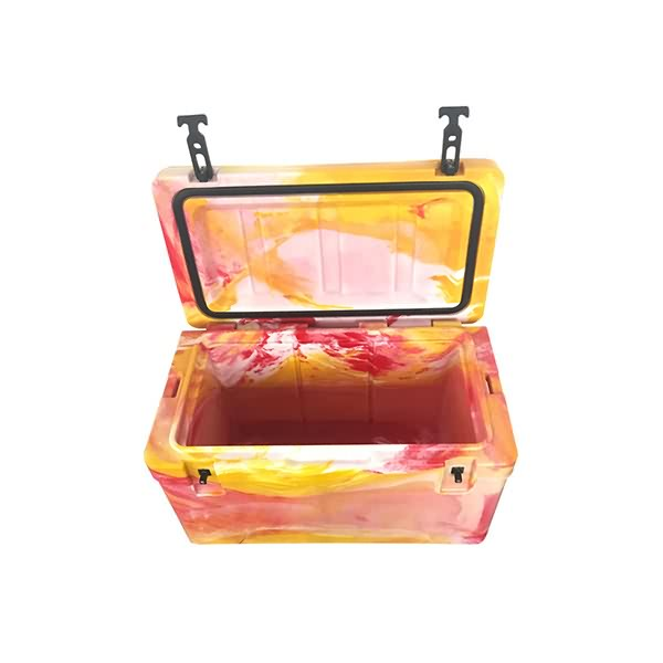 China OEM Cooler Box Hard Coolers -