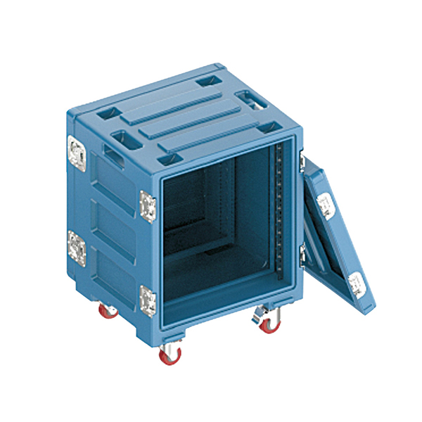 Manufacturer for Optical Fiber Distribution Box -