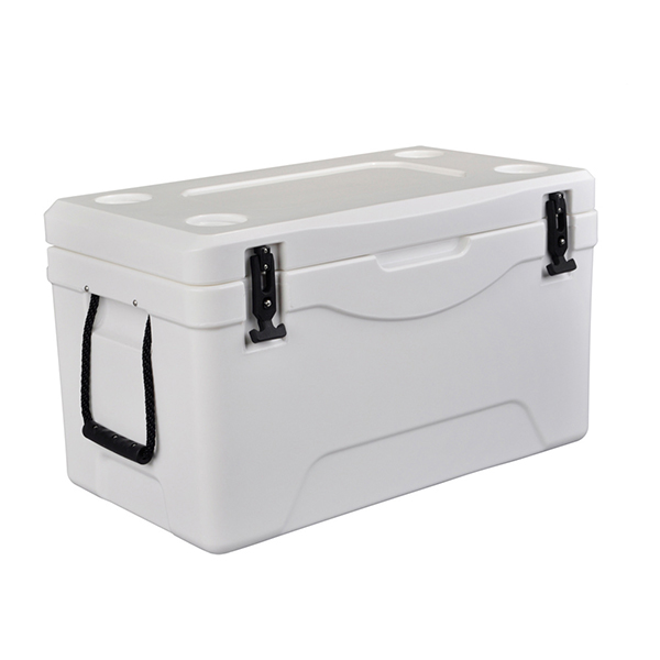 OEM China Food Delivery Insulated Coolers -