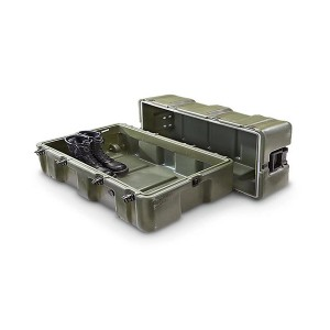 Good Quality Rotational Molds -