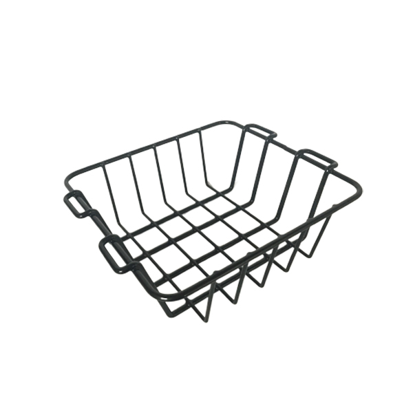 Factory Price Marine cooler -