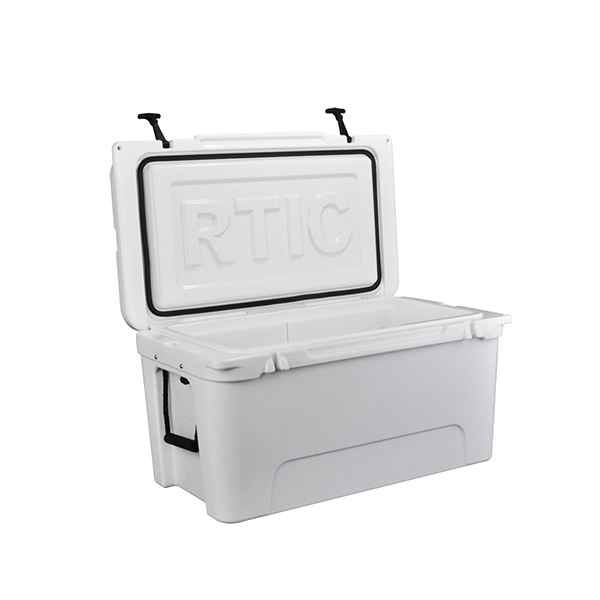 Hot-selling Hard Cooler Rotomolded -