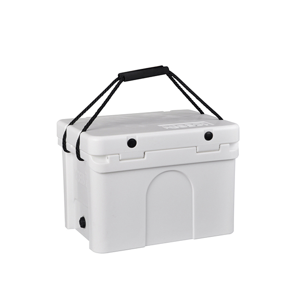 Top Quality Gallon Water Cooler -