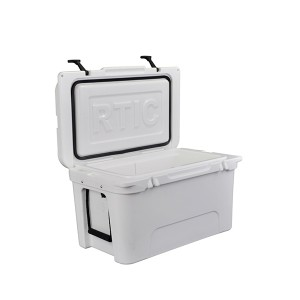 RTIC 45L ODM Roto-Molded coolers