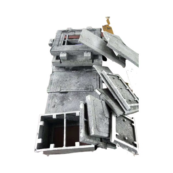 Manufacturer for Rotational Molding Mold -