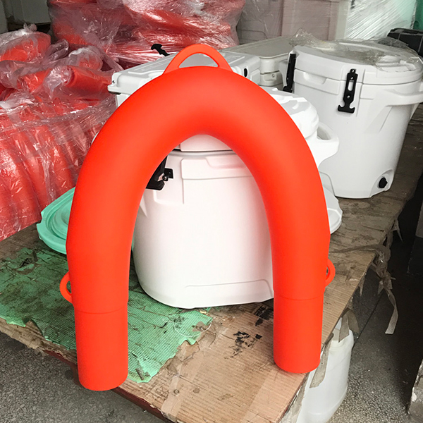 Excellent quality Rotational Mould -