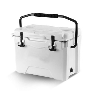 25QT heldulekua bar Coolers