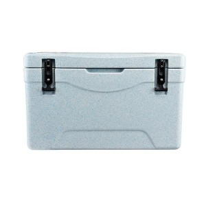Factory selling Plastic Ice Box Coolers -