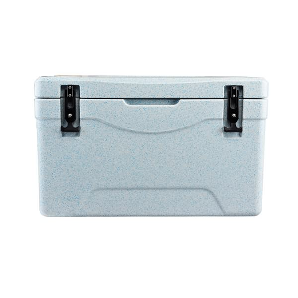 Best Price for Rotational Molded Hard Sided Coolers -