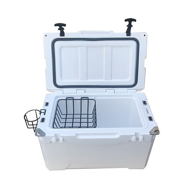 Competitive Price for Insulated Lunch Cooler Box -