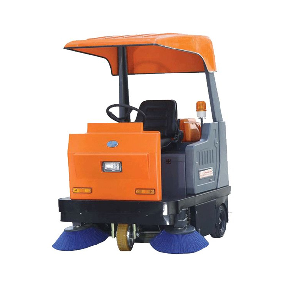 China wholesale Plastic Rotating Chair molds -