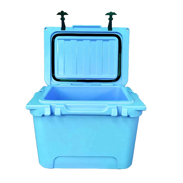 Reasonable price for Ice Chest Cooler Large -