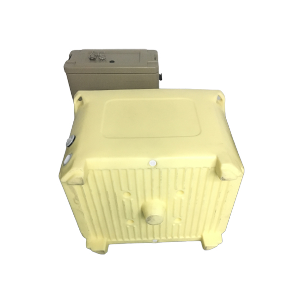 Reasonable price Portable Personal Cooler -