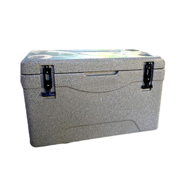 Factory wholesale Plastic Ice Table Cooler -