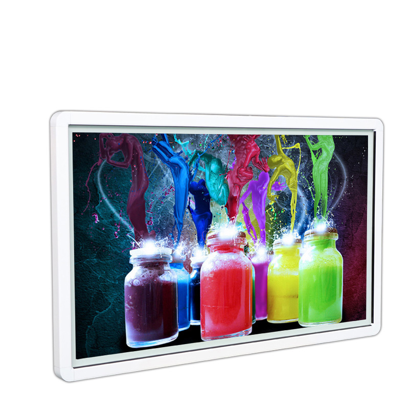 32 Inch Network Wifi Android Commercial Advertising Screen
