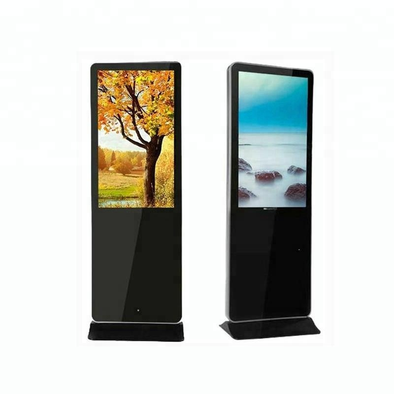 OEM manufacturer Media Player Digital Signage -