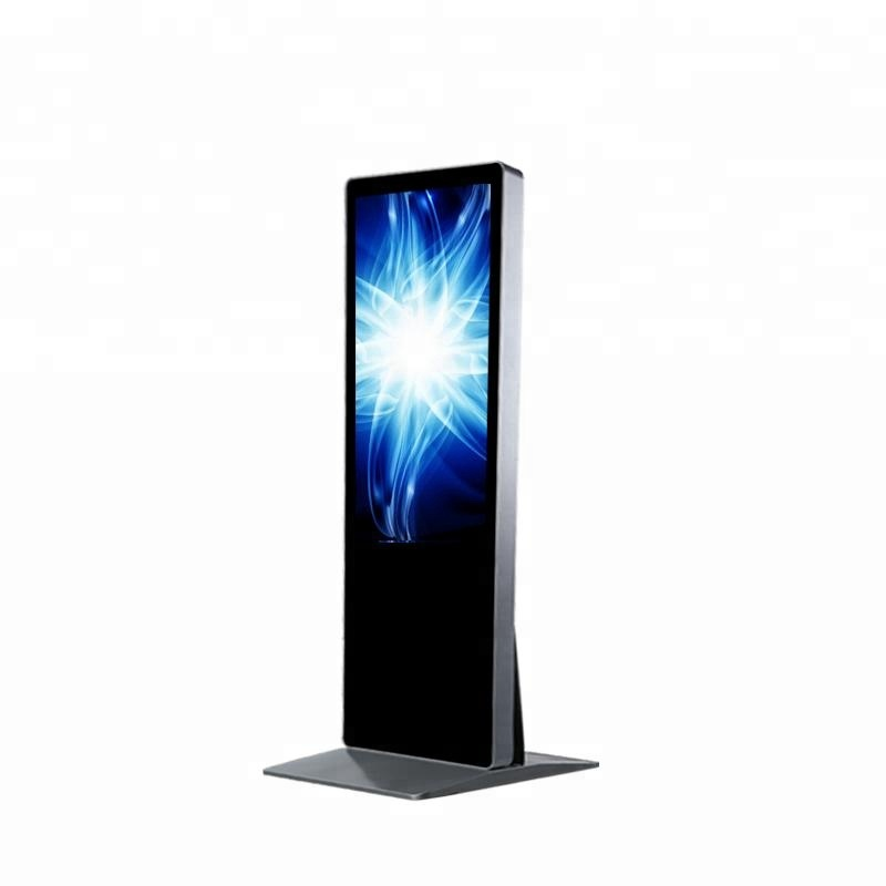 Wholesale Discount Big Outdoor Advertising Screen -