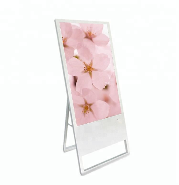 Professional Design Video Wall Monitor -