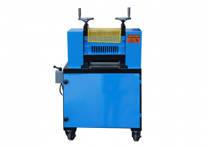 Cable Stripper Machine LP-10