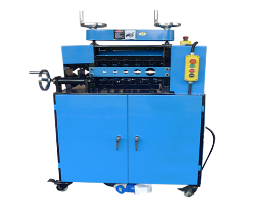 Cable Striptiz Machine