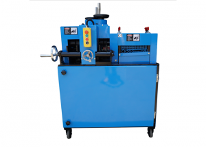 Cable Stripper Machine МБК-100