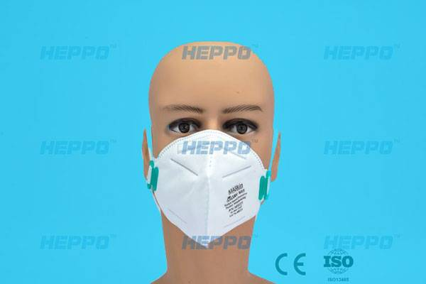 2018 wholesale price 98mm Select Opaque Pre-roll Tubes -