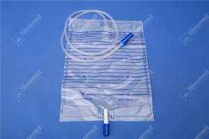 urine bag for drug test Urine Bag