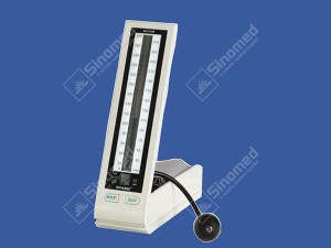 Mercury-free sphygmomanometer Model NO.SMD1016