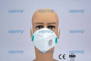 Ordinary Discount Disposable Feeding Tube -