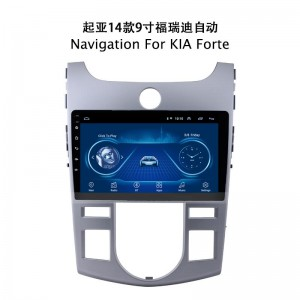 Hot Sale for Nissan Car Mold Frame -