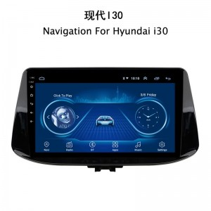 Big Discount Mercedes Multimedia System -