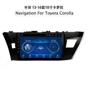 Factory Supply Multi Media Player -
