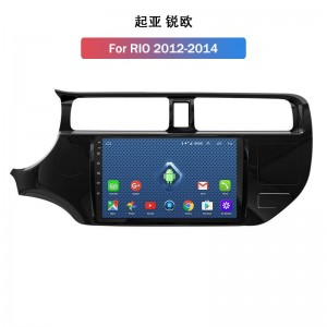 China wholesale Navigation Frame -