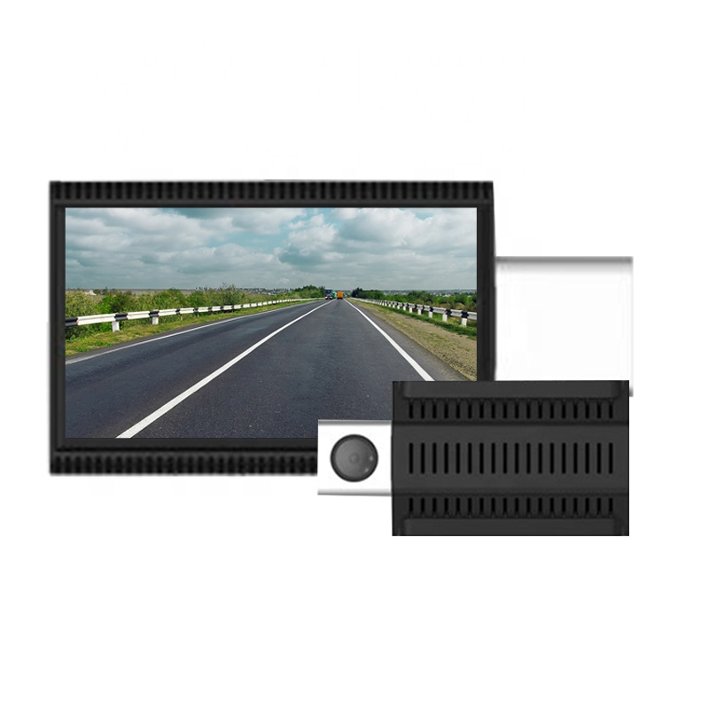 T31   3 inch Mini Screen 4G  Car DVR