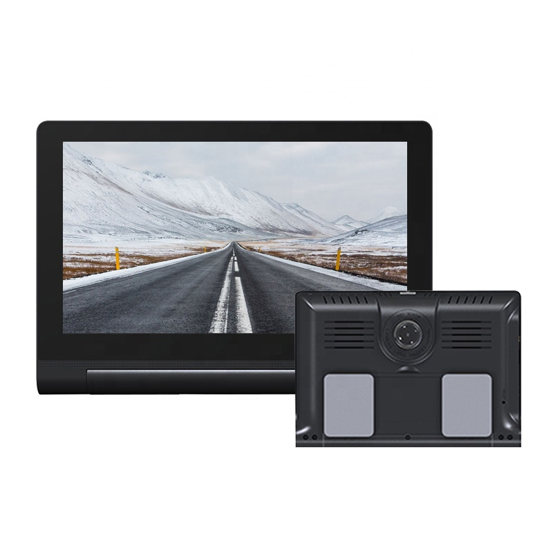 T700   Navigation DVR with WIFI