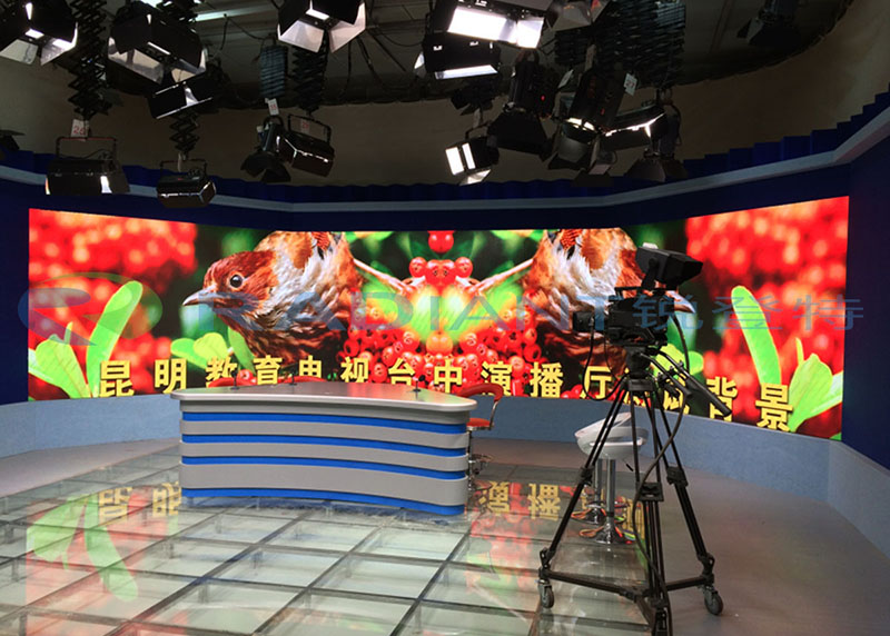 kunming-education-tv-01