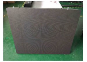 FXI5 LED screen