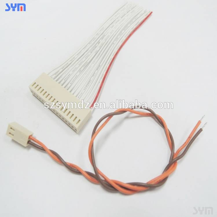 PriceList for Solder Seal Wire Connectors -