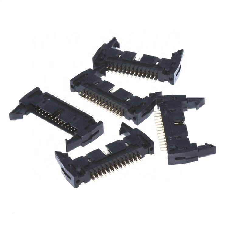 OEM/ODM Manufacturer Usb A Male To Mini 5p Connector -