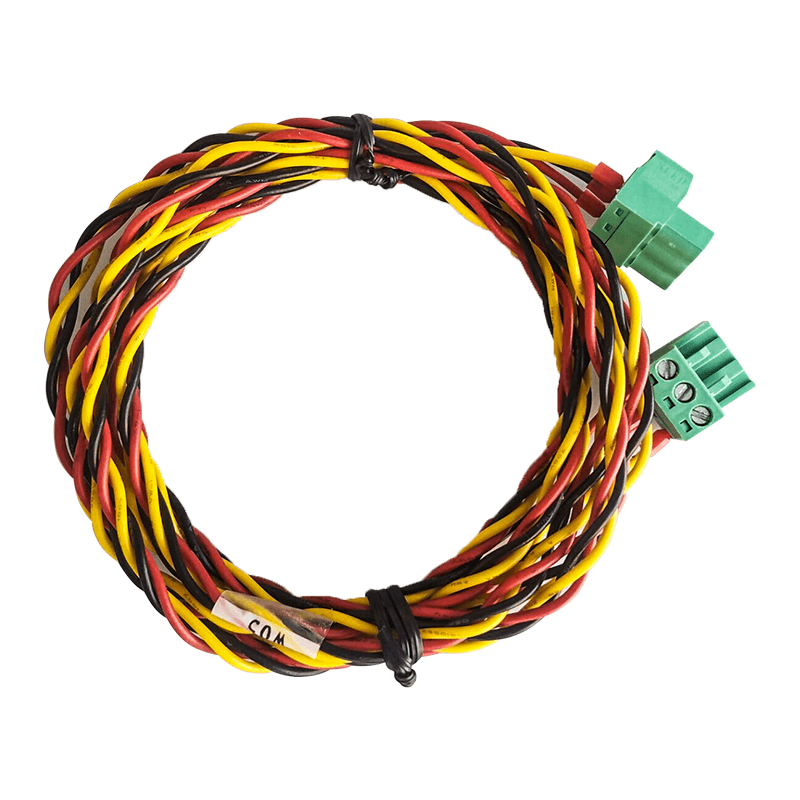Quality Wire Harness & Wire cable