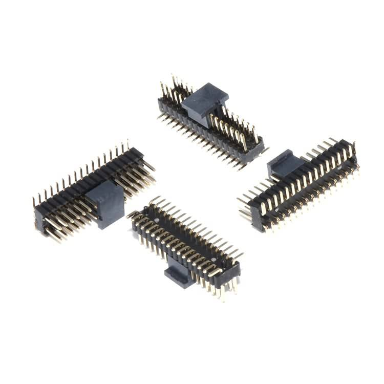 PCB Connector PIN header Fi Header