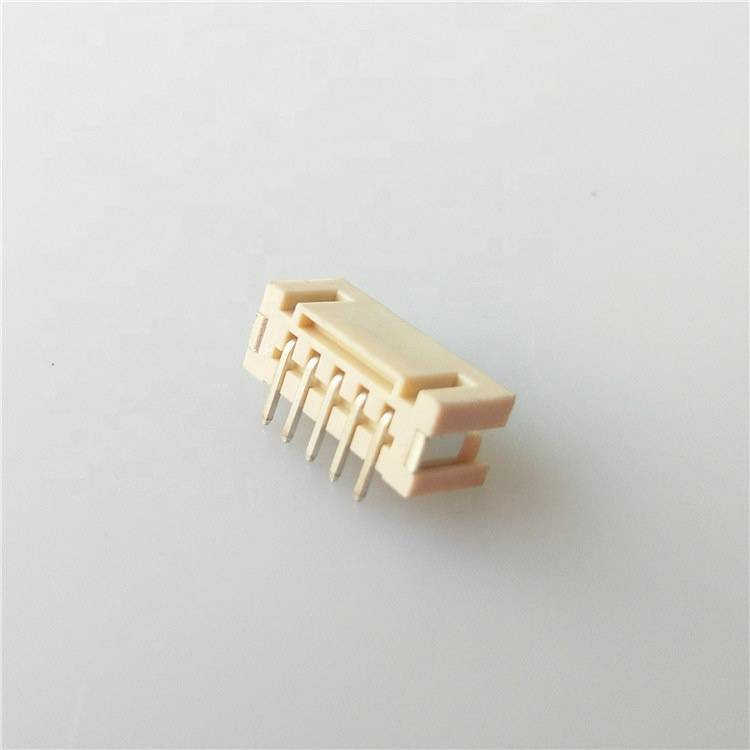 Factory Price PH2.0-5P  Wafer  SMT  Connector Housing Connector