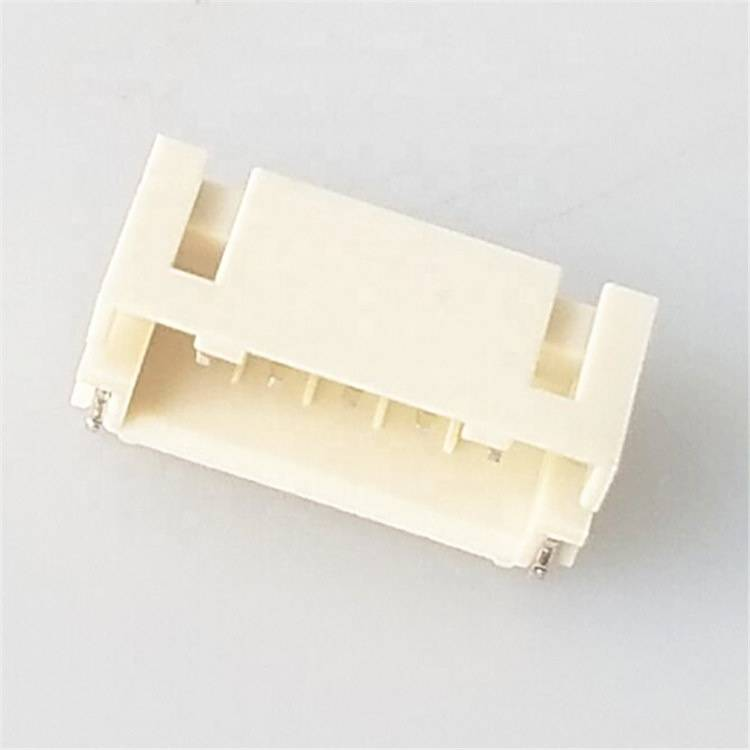 Factory Price PH2.0-5P WF SMT  Wafer  Connector Housing Connector