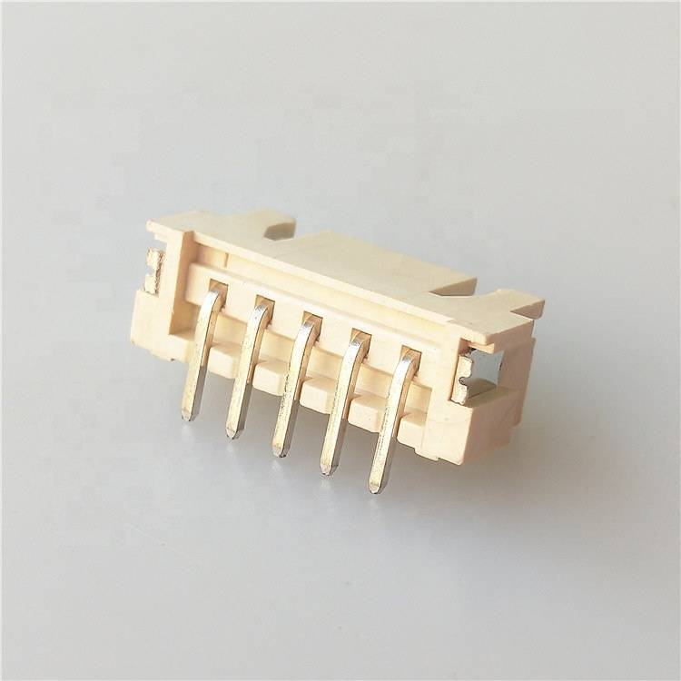 Low MOQ for Female Dip 90 Type Usb Connector -