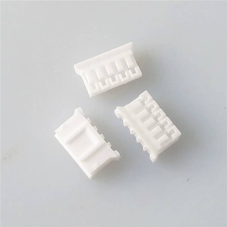 Factory Price PH2.0-5 Pin Wafer  Connector Housing Connector