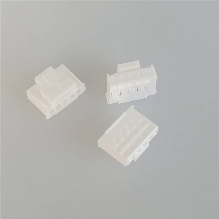 Factory Price PH2.0-5 Pin Housing with Buckle