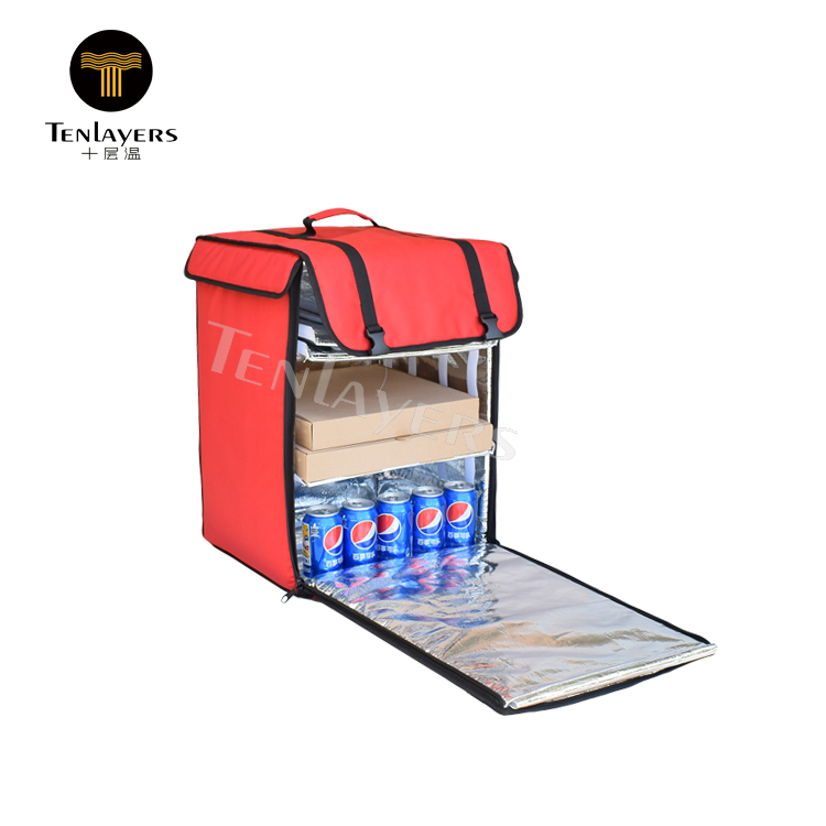 China Factory Wholesale Pizza Warmer Bag Alibaba Top Products Custom Pizza Food Delivery Thermal Cooler Bags Zhao Hongsheng Manufacturers And Suppliers Zhao Hongsheng There are 4,186 oem, 3,942 odm, 1,072 self patent. alibaba top products custom pizza food