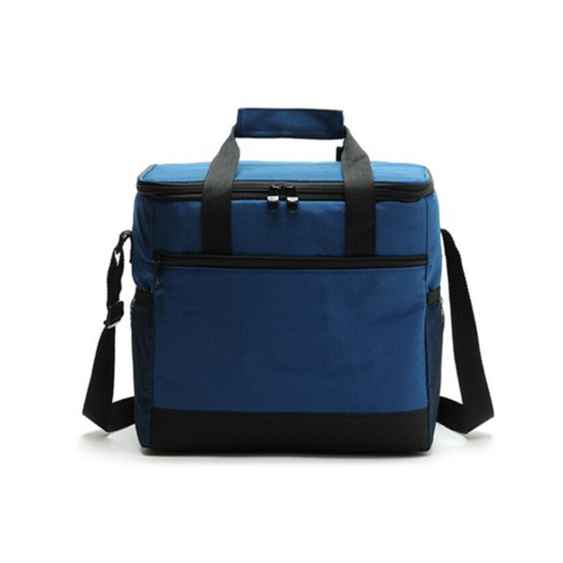 Price Custom Non Woven Cooler Bag