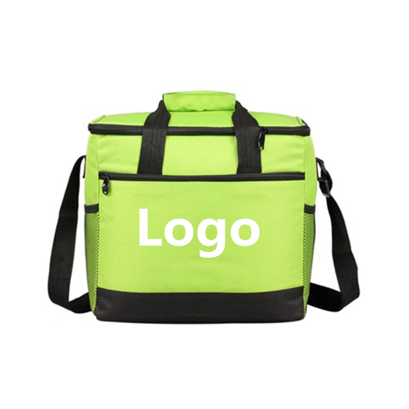 LINE Custom Waterproof Food Delivery Lunch Box Bag Adults Wholesale