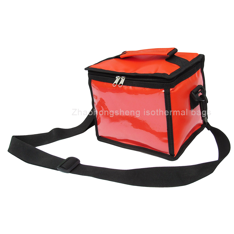 heat thermal insulated catering food delivery warming bags